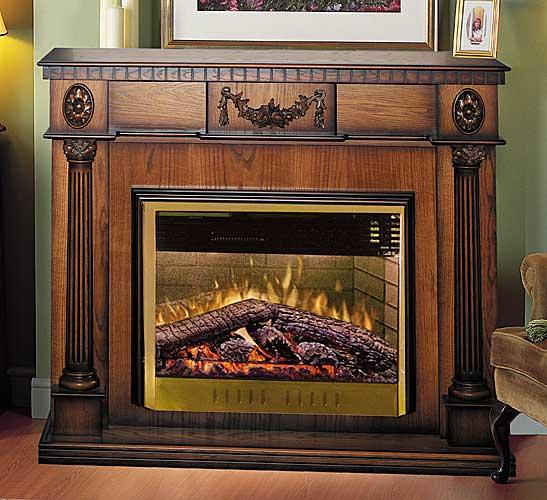Обрамление для электрокаминов фото камины дачи дровяные длительного горения купить